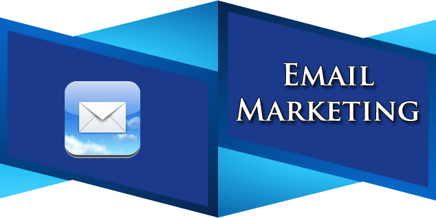 Mastering Email Marketing Techniques With These Simple Ideas email-marketing-portal
