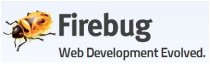 firebug-web-development-evolved