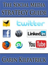 the-social-media-strategy-guide