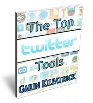the-top-twitter-tools-ebook-cover