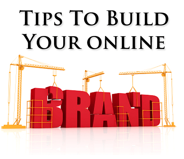 10 brilliant online brand building tips garin kilpatrick for Build a building online