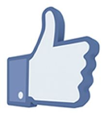 facebook like 101 Ways to Get More Traffic and Subscribers