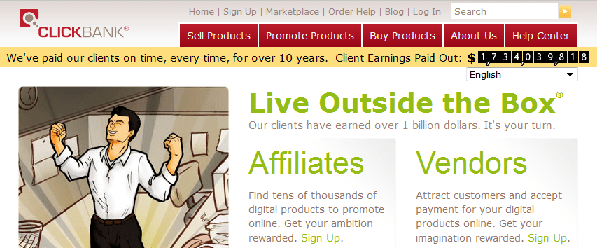 11 Awesome Online Money Making Methods