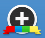 Google-plus-button-4