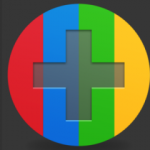 google+plus-icon