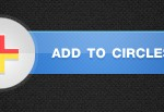 google-plus-add-to-circles-button