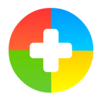google-plus-icon-2
