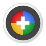 google-plus-icon-hd
