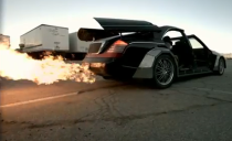 jay-z-kanye-otis-maybach-exhaust-flames