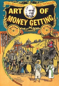 the-art-of-money-getting-pt-barnum