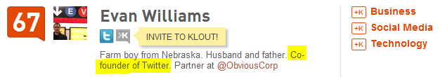 evan-williams-klout