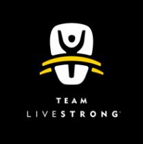 team-livestrong-219x221