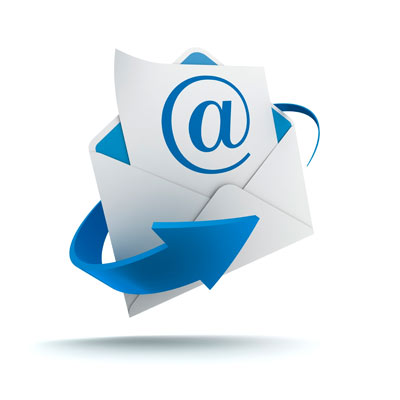 get-more-email-leads