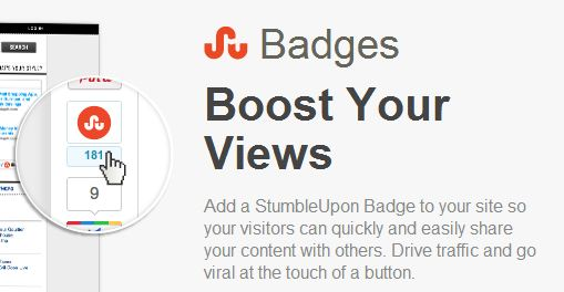 badges-boost-your-views