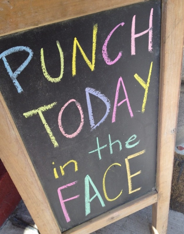 punch-today-in-the-face