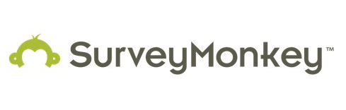surveymonkey logo Social Media & Online Success Survey Results