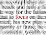 the-profound-power-of-focus