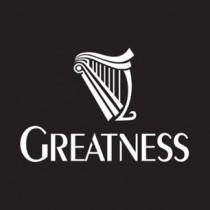 Greatness-Logo