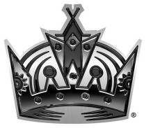 LA-kings-chrome-square-crown