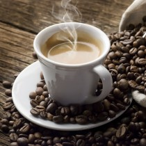 steaming-mug-of-coffee