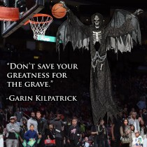 dont-save-your-greatness-for-the-grave-Garin-Kilpatrick