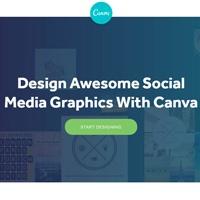 canva-photo-editor