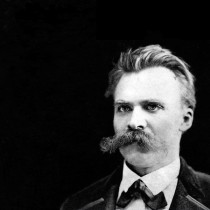 10-rules-for-stylistic-writing-from-a-writer-of-prose-fredrich-nietzsche