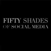 fifty-shades-of-social-media