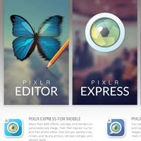 pixlr-photo-editor