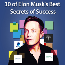 30-of-elon-musks-best-secrets-of-success
