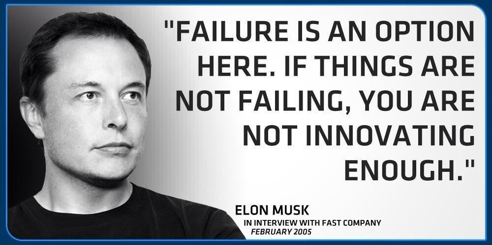 elon-musk-innovation-quote