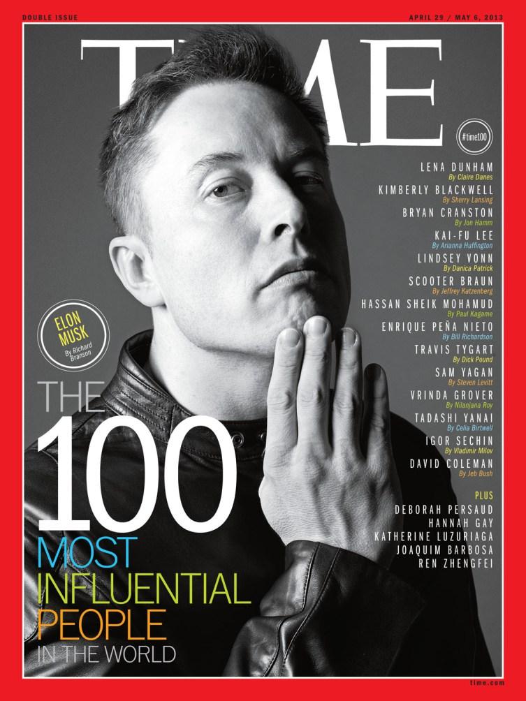 30 Of Elon Musks Best Secrets Of Success