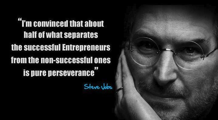 steve-jobs-perserverence-quote