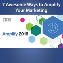 amplify-your-marketing