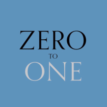 zero-to-one-600px