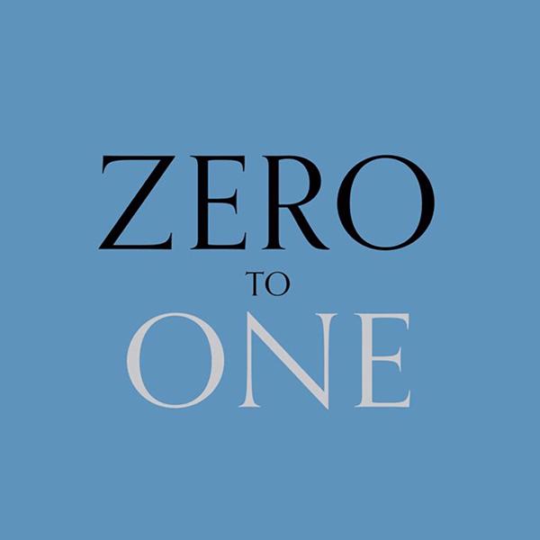 zero-to-one-600px
