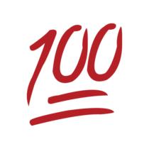 Keep-It-100