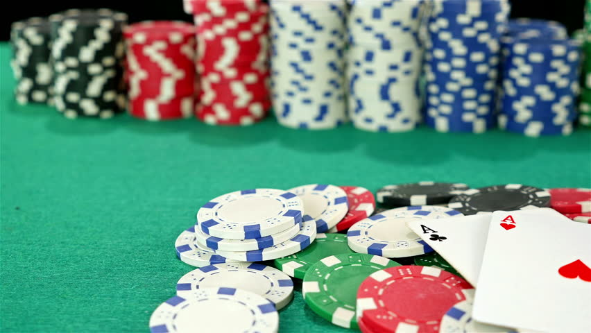 poker-chips-and-cards
