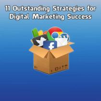 digital-marketing-success-600px