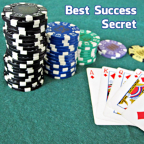 worlds-top-poker-player-reveals-his-best-success-secret