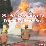how-to-prevent-a-house-fire